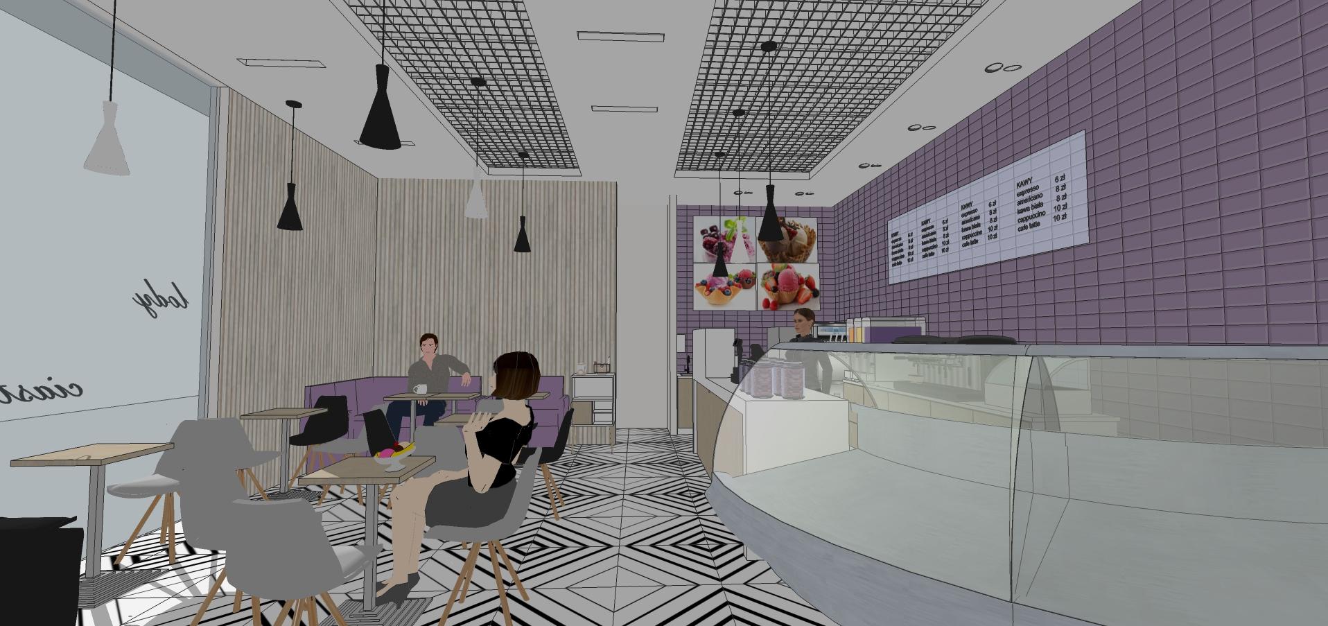 projekt-kawiarni-w-galerii