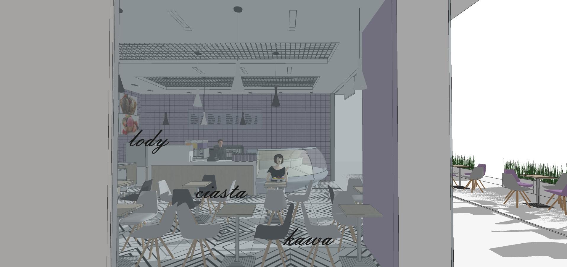 projekt-kawiarni-swarzedz
