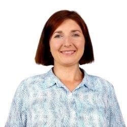 Aleksandra Jackowska