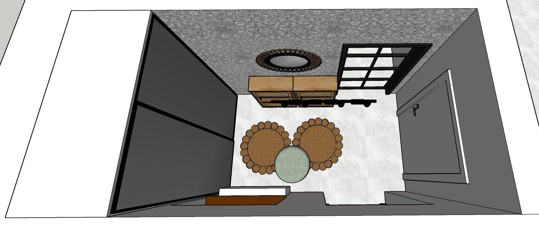 przedsionek-w-stylu-loftowym