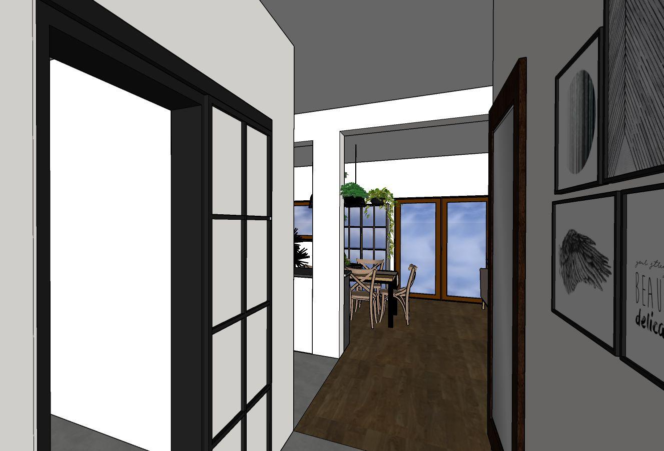 korytarz-loftowy